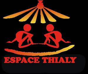 Hébergement sur Dakar - Auberge de l'espace Thialy